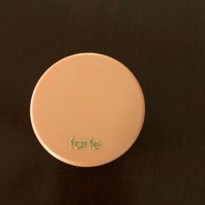 Tarte Amazonian Clay 12 hour Blush in Captivating